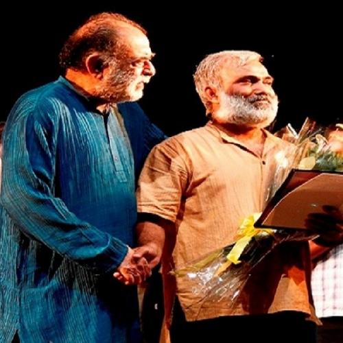 6. Sh. Vinod Nagpal & Sh. Arvind Gaur